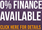 0% FINANCE AVAILABLE CLICK HERE FOR DETAILS