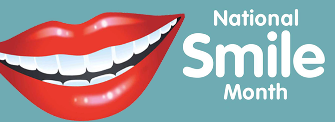 National-Smile-Month-2017